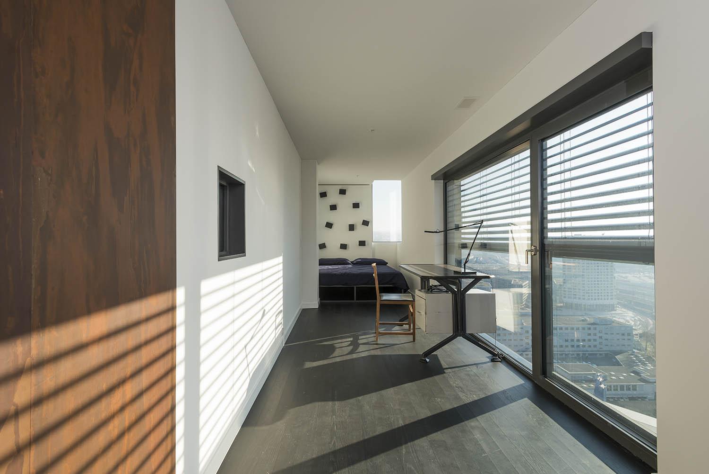 Großartig Sitzfensterbank Galerie Von 4½ Zi. Duplex-e